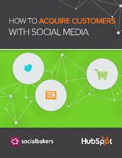 acquire_customer_social_media_cover