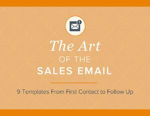 art-of-the-sales-email-cover-page
