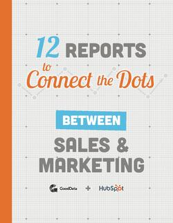 connect_the_dots_between_sales_and_marketing_COVER