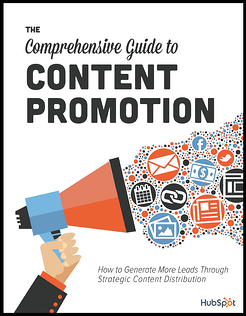 Guide-to-Content-Promo-Cover-Border