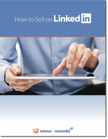how-to-sell-on-linkedin-cover-shadow