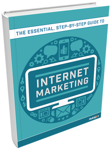 internet-marketing-ebook-image