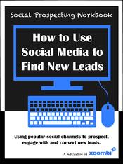 Social_Prospecting_Workbook
