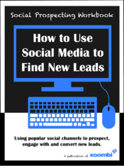 Social_Prospecting_Workbook